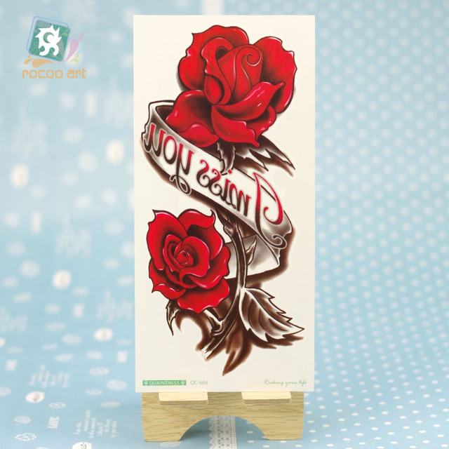 Best wild flowers pretty flower tattoo designs wild flowers pretty flower tattoo designs these flowers are very beautiful here we provide a collections of various pictures of beautiful flowers charming mightylinksfo