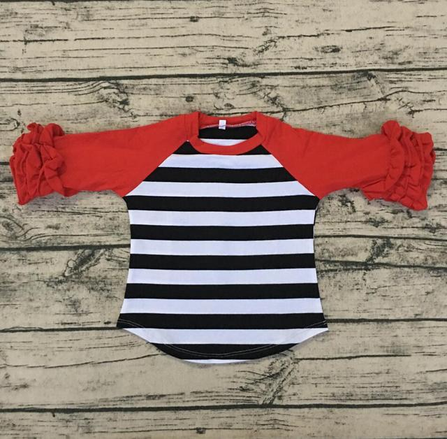 4366f86e9 Smocking for babies Clothing t