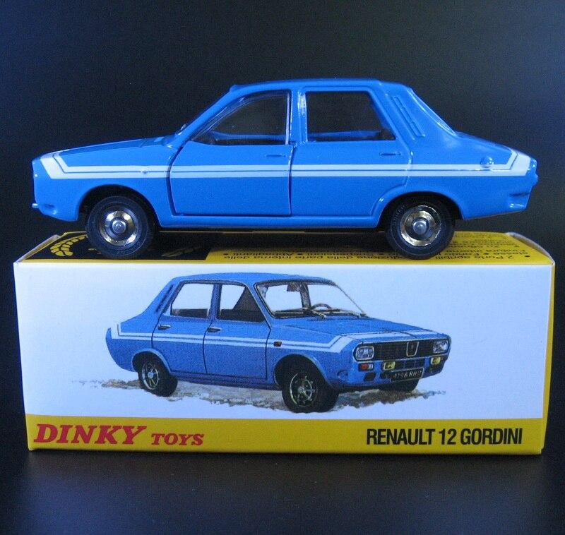 Miniature De Collection Achetez Des Lots 224 Petit Prix