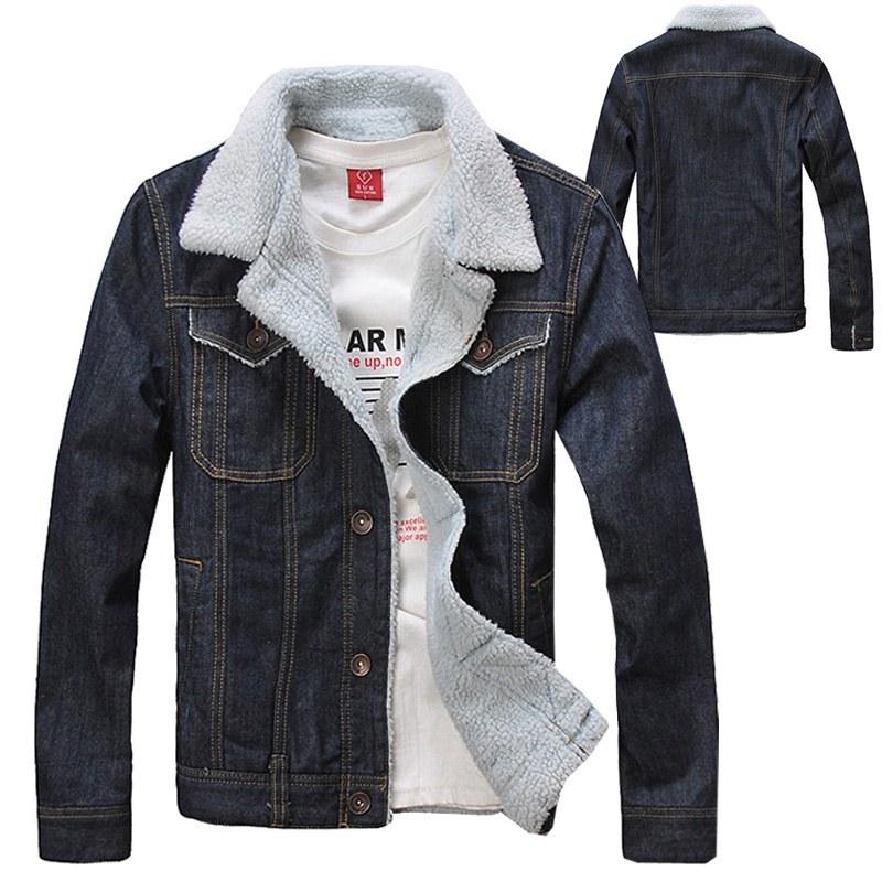 Popular Fleece Quilted Jacket-Buy Cheap Fleece Quilted ...