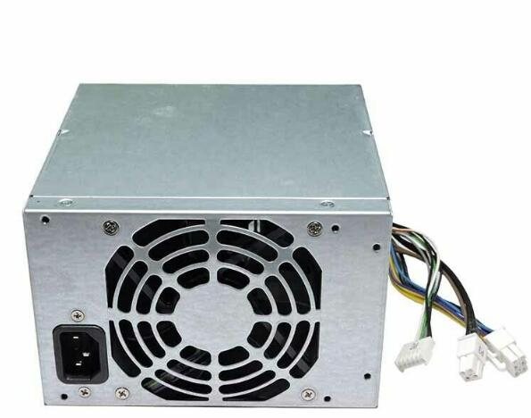 D10-320P1A PS-4321-2 for CFH0320FWWA -D3201A0 Power DPS-320NB Power Supply Well Tested WorkingD10-320P1A PS-4321-2 for CFH0320FWWA -D3201A0 Power DPS-320NB Power Supply Well Tested Working