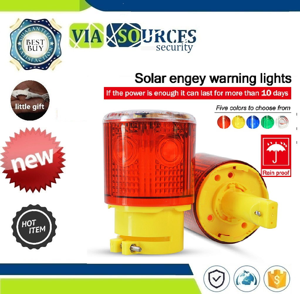 Tower crane warning lightS/Marine lamp/Solar warning lights/Fishing boats  light/Traffic Warning Obstruction lightTower crane warning lightS/Marine lamp/Solar warning lights/Fishing boats  light/Traffic Warning Obstruction light