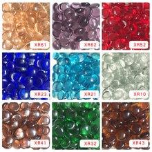 878d7b9459a5 Red Mosaic Glass - Compra lotes baratos de Red Mosaic Glass de China ...