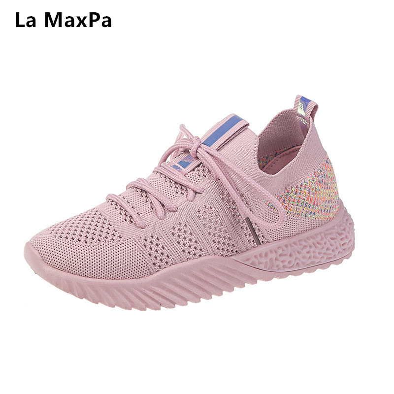 Summer spring  new breathable   socks Baitie leisure mesh shoes female students running sneakers pointed toe small white  shoesSummer spring  new breathable   socks Baitie leisure mesh shoes female students running sneakers pointed toe small white  shoes