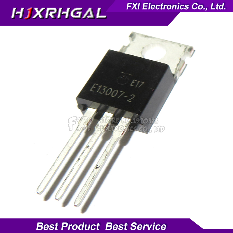 10 pz 55 V 49A IRFZ44N IRFZ44 Transistor MOSFET N-Channel KP