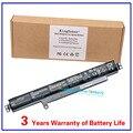 Kingsener batería del ordenador portátil A31N1311 para ASUS VivoBook F102BA X102B X102BA-BH41T X102BA-DF1200 X102BA-HA41002F A31N1311