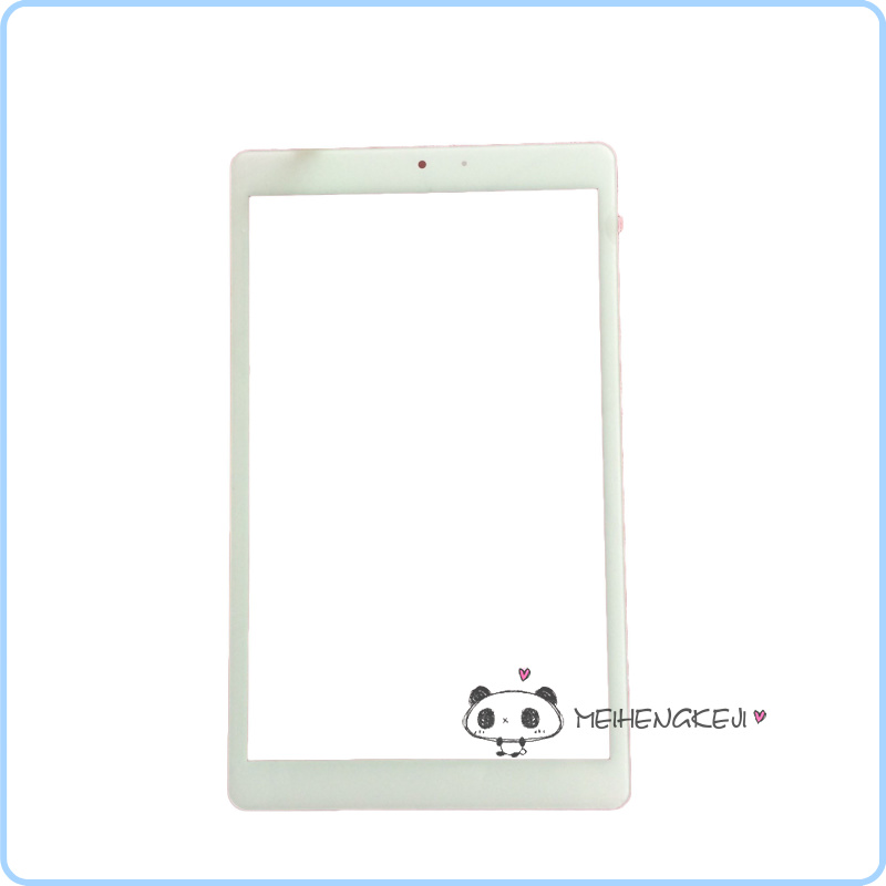 цены New 8.9 inch touch screen Digitizer For Kurio Smart C15200 tablet PC Free shipping
