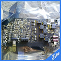 Бесплатная Доставка 661-5980 Подсветка ЖК-Дисплея Плата Для имак A1312 27-дюймовый СВЕТОДИОДНЫЙ Экран Подсветки Инвертор V267-604 Mid 2011