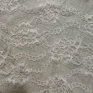 Image 5 - Vestido boêmio luxuoso de renda marfim, de casamento, longo, decote em v, costas nuas, estilo boho rural, para praia, feminino, festa, 2020