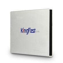 KingFast SSD 128 ГБ SATA III 6 ГБ/сек. 2.5 дюймов твердотельный накопитель 7 мм Внутренний SSD 128 кэш жесткого диск для ноутбука disktop