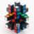 Nueva WitEden 3x3x7 Cuboid Cubo Mágico Rompecabezas Cubo Mágico Niño Adultos Rompecabezas Juguetes Educativos