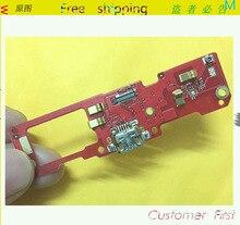 Первоначально новая Micro Док Разъем Доска FPC Для HTC Desire 600 USB Зарядка Порт Flex Кабель в Мобильный Телефон