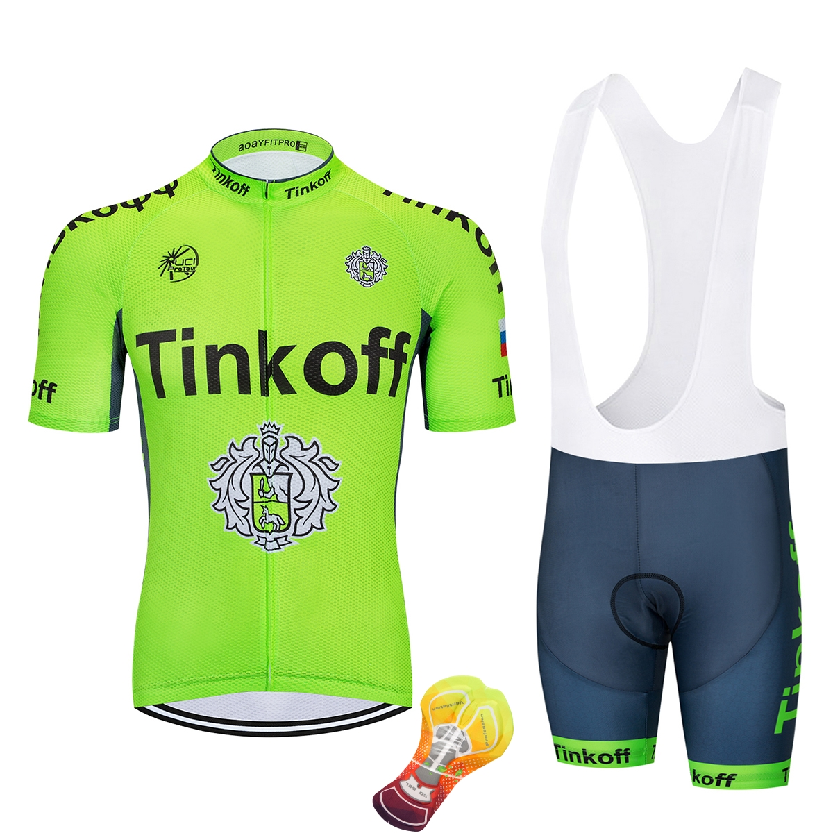 top 10 green tinkoff near me and get free shipping - a782