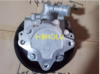 Power Steering Pump 3407110XKZ08A 3407100-V08 for Great Wall Haval H6 Great Wall JiaYu 4G63 4G69 ручной заклепочник 260мм great wall 412901