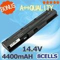 8 ячеек батарея для HP Probook 4730 s 4740 s 633734-141 633734-151 633734-421 633807-001 HSTNN-I98C-7 HSTNN-IB2S HSTNN-LB2S PR08