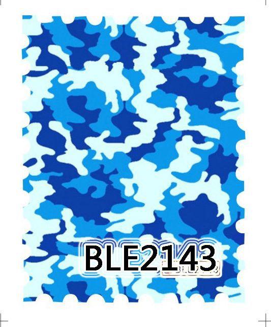 2 шт. ble2143 c Книги по искусству Ун Дизайн ногтей воды Наклейка ногтей Вода перевода Стикеры