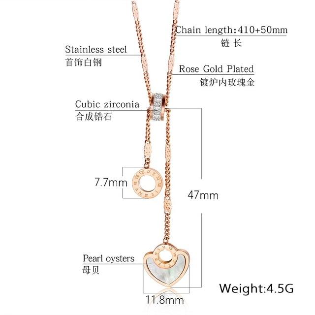 Купить 2020 ювелирные изделия кубический циркон золотой цвет ожерелья