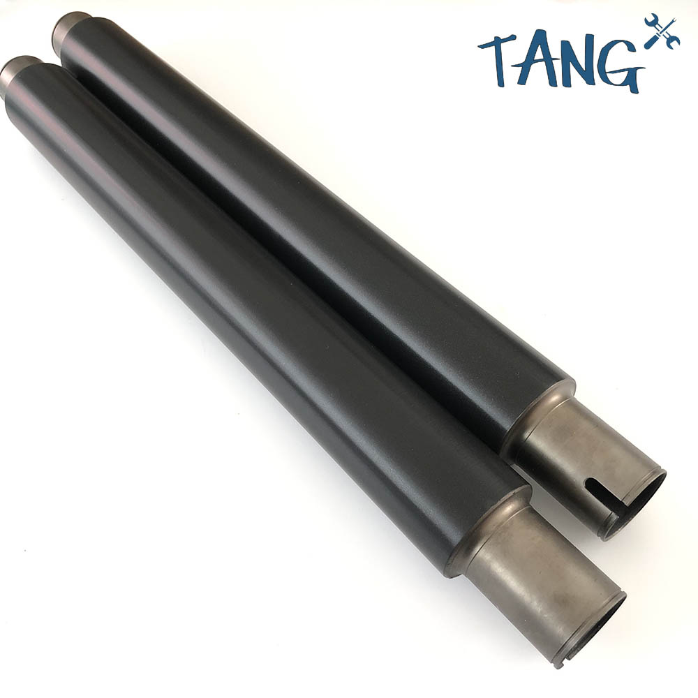 1PC Compatible Upper Fuser Roller for <font><b>Sharp</b></font> MX M363U M453U M503U M363N M453N M503N 363U 363N 453U 453N 503U 503N 4528U <font><b>MX500</b></font> image