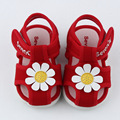Kids' Sneakers Spring And Summer Snow Baby Toddler Children Shoes Soft Baby Shoes On Behalf Of A Wenzhou Children's Shoes