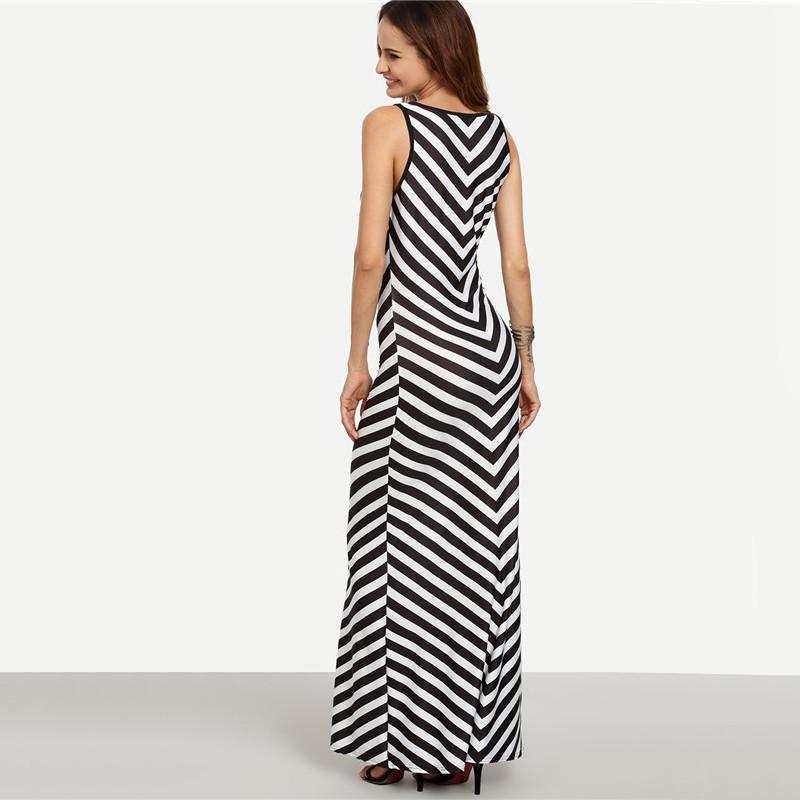dress160621101(1)