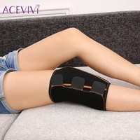 ACEVIV 54 X 35cm Hot And Cold Therapy Reusable Gel Pack Wrap Pain Relief For Elbow