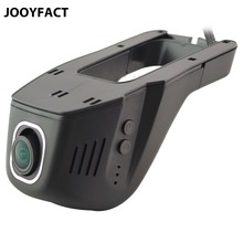 JOOYFACT A1 Auto DVR Dash Cam Registrator Digital Video Recorder Kamera 1080 P Nachtsicht Novatek 96658 IMX 322 323 WiFi