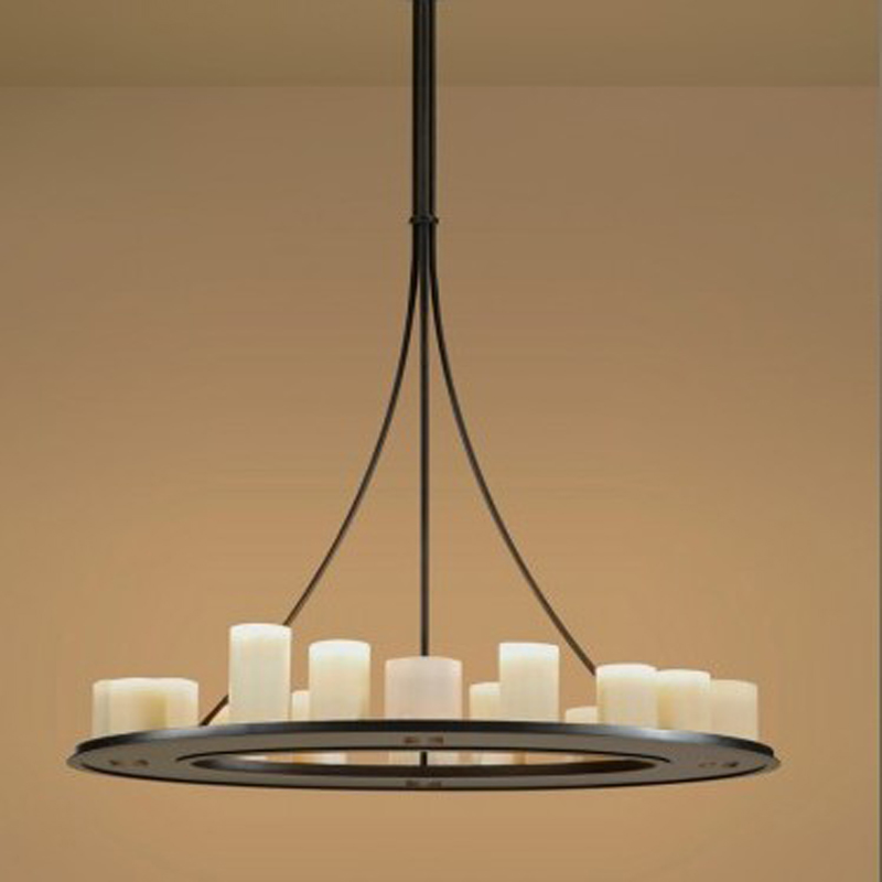 Modern Pendant lamp LED candle chandelier Kevin Reilly hemel math ring Lighting Innovative small and large size milk white glass modern pendant lamp led candle chandelier kevin reilly hemel math ring lighting innovative small and large size milk white glass