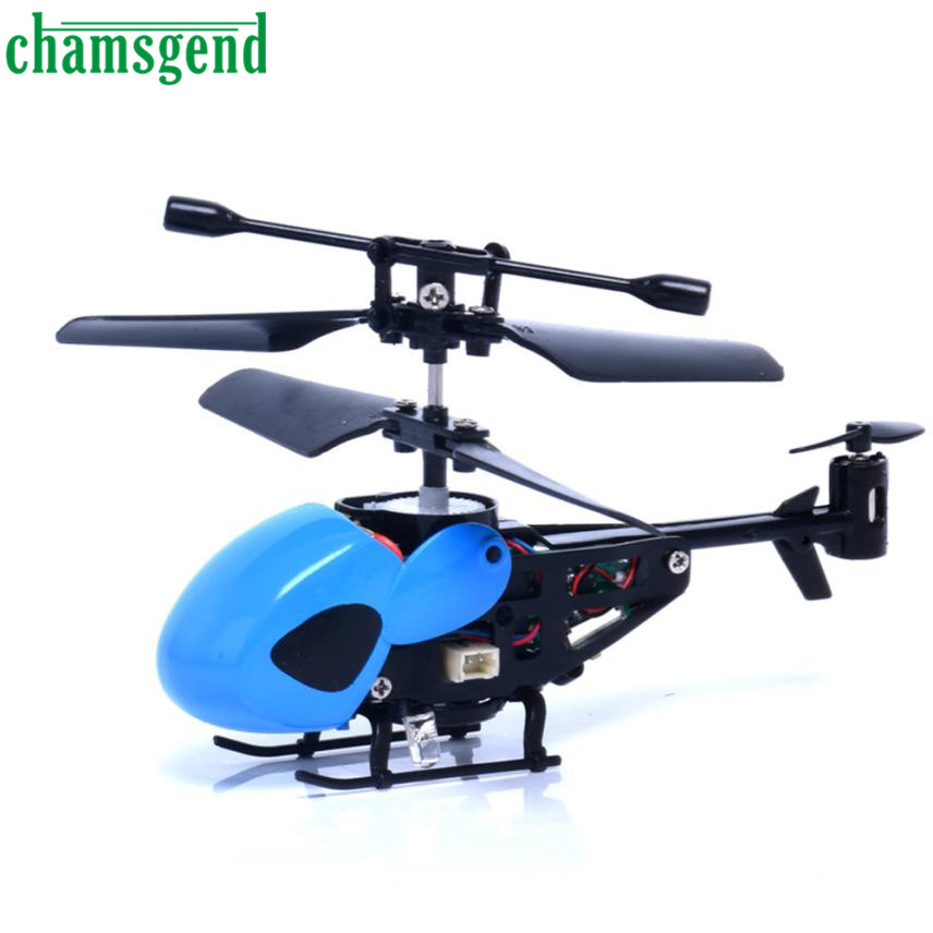 Rc Helicopter RC 5012 2CH Mini Rc Helicopter Radio Remote Control Aircraft Micro 2 Channel Gift