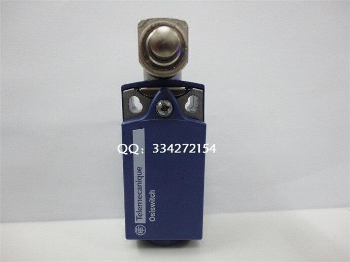 Limit Switch ZCP21 ZCE63