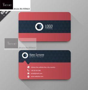 Image 4 - カスタマイズされたフルカラー印刷プラスチックカード、 pvc カード印刷、 pvc 会員カード印刷送料無料で dhl