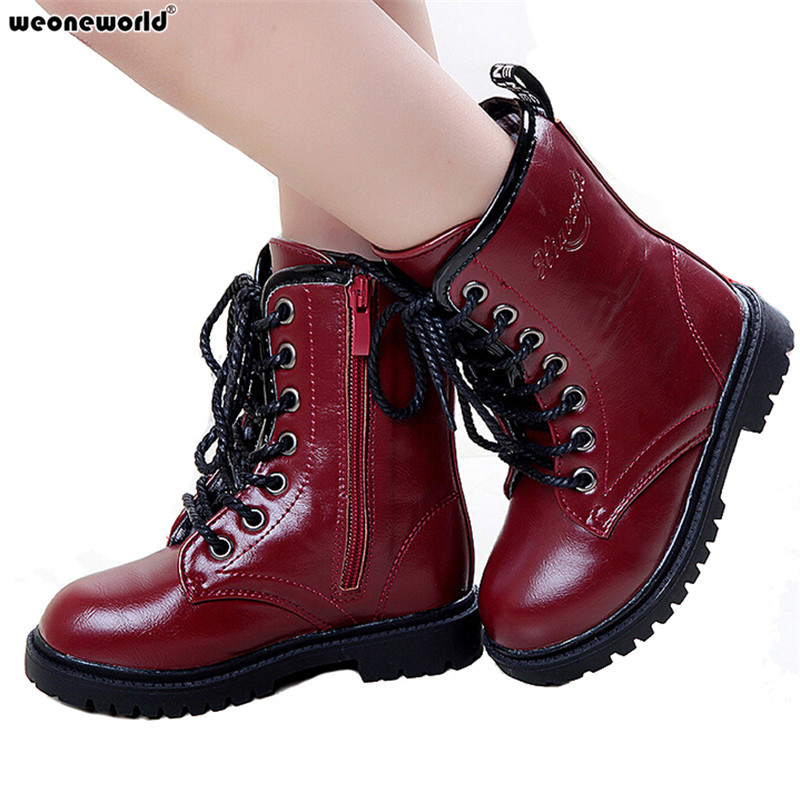 Popular Kids Boots-Buy Cheap Kids Boots lots from China Kids Boots ...