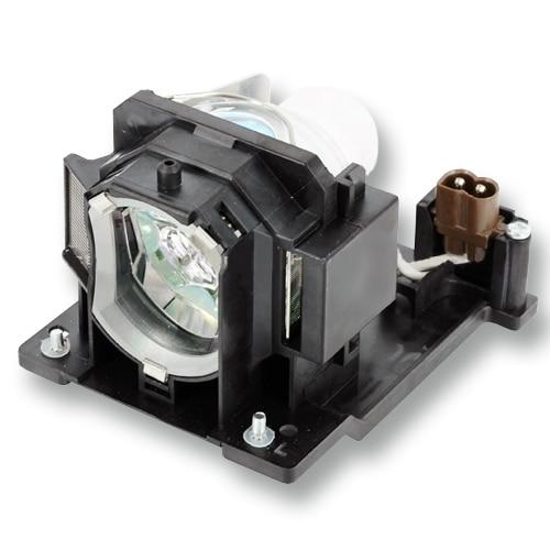 Compatible Projector lamp HITACHI DT01121/CP-D20/HCP-Q7/HCP-Q5/HCP-Q55 vektor hcp 315