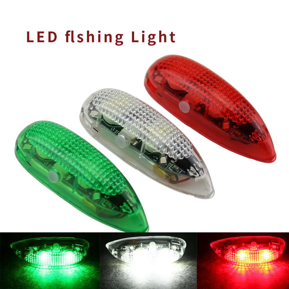 RC Drone LED Flashing Light , Wireless Light For Bicyle RC Fixed Wing Airplane Helicopter LED Light With Charging Cables