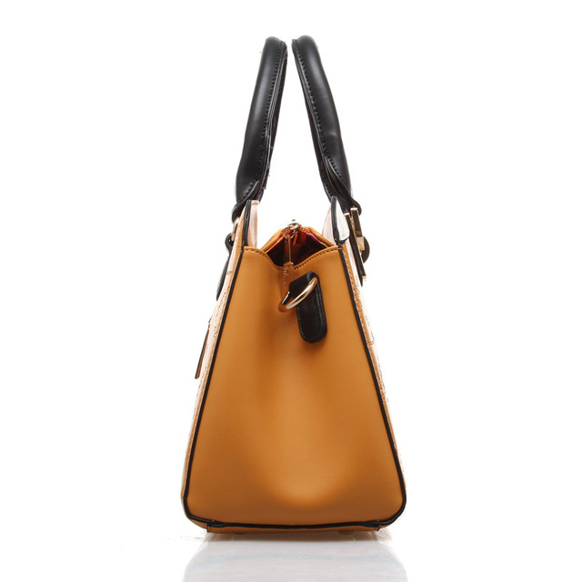 FERAL CAT BRAND FASHION CASUAL FRESH BUSINESS SHOULDER AND CROSSBODY BAGS