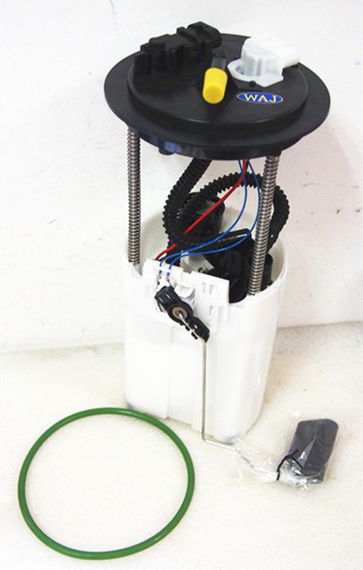 Electric Fuel Pump Module Assembly E3709M Fit For Buick Lucerne ...