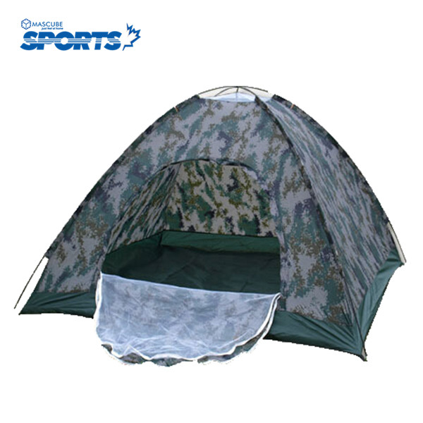 Camouflage Double tents 1-2 people ravelling trekking outdoor c&ing tent equipment waterproof c&ing tents  sc 1 st  AliExpress.com & Camouflage Double tents 1 2 people ravelling trekking outdoor ...