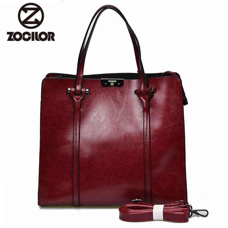 FashionWomen Messenger Bags Handbags Women Famous Brands Leather Female High Quality Luxury Shoulder Bag Designer Handbag sac luxury women genuine leather messenger bags sheepskin handbags lady famous brands designer handbag shoulder back bag sac ly157 page 9