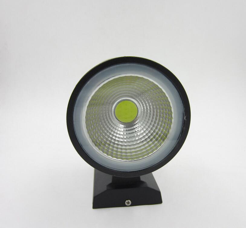 alta potencia 10w cob levou lampadas de 04