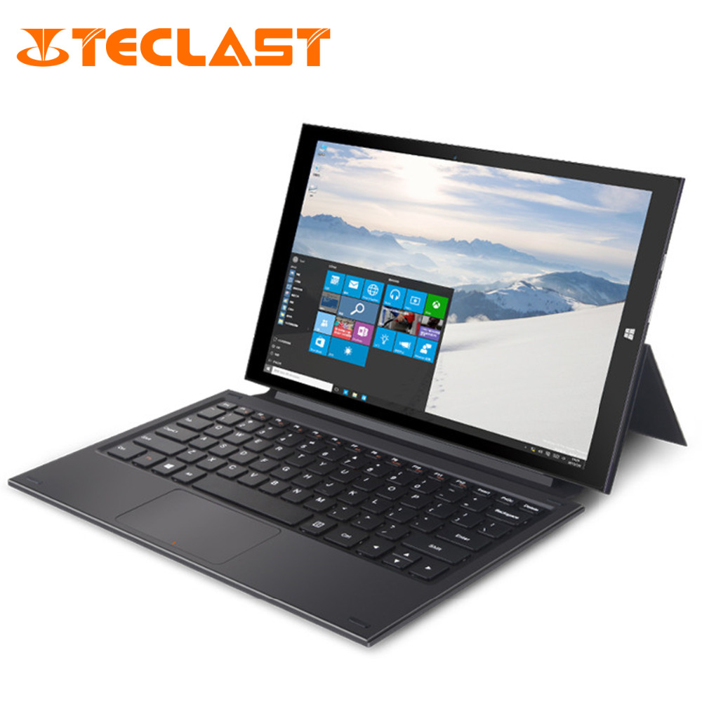 Cheap Teclast X3 Pro 11.6 inch Windows 10Intel Skylake ...