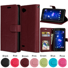 Phone Case For LG Q6 Case Cover Leather Flip Cover For LG Q6