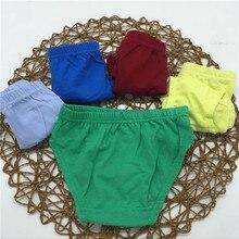 Штаны для мальчиков; нижнее белье для мальчиков; трусы для мальчиков; детское нижнее белье; детские трусы; 12 шт./партия; BBUD001-12P