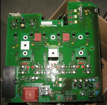 Inverter M430 series 75KW/55KW/90KW power board driver board motherboard trigger power board
