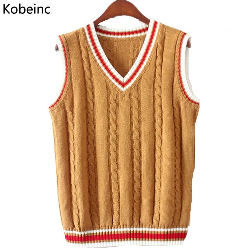 For women women vest 2017 women knitted patterns free for online shopping dance