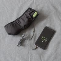 sleepace-sleep-headphonescomfortable-washable-eye-mask-with-sound-blocking-noise-cancelling-earphone-smart-app-remote-control