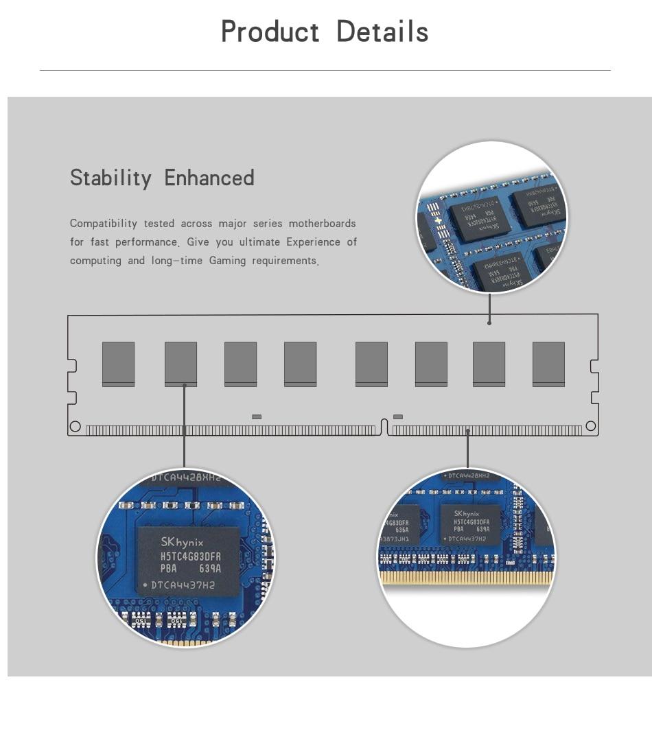 DDR3-NB-8G---_04