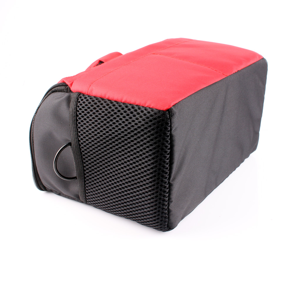 DSLR Waterproof Camera Bag Case for Canon EOS 760D 750D 700D 1300D 650D 600D 60D 70D 7D 6D 5D 5DS 5D2 5D3 1100D 1200D 500D 550D