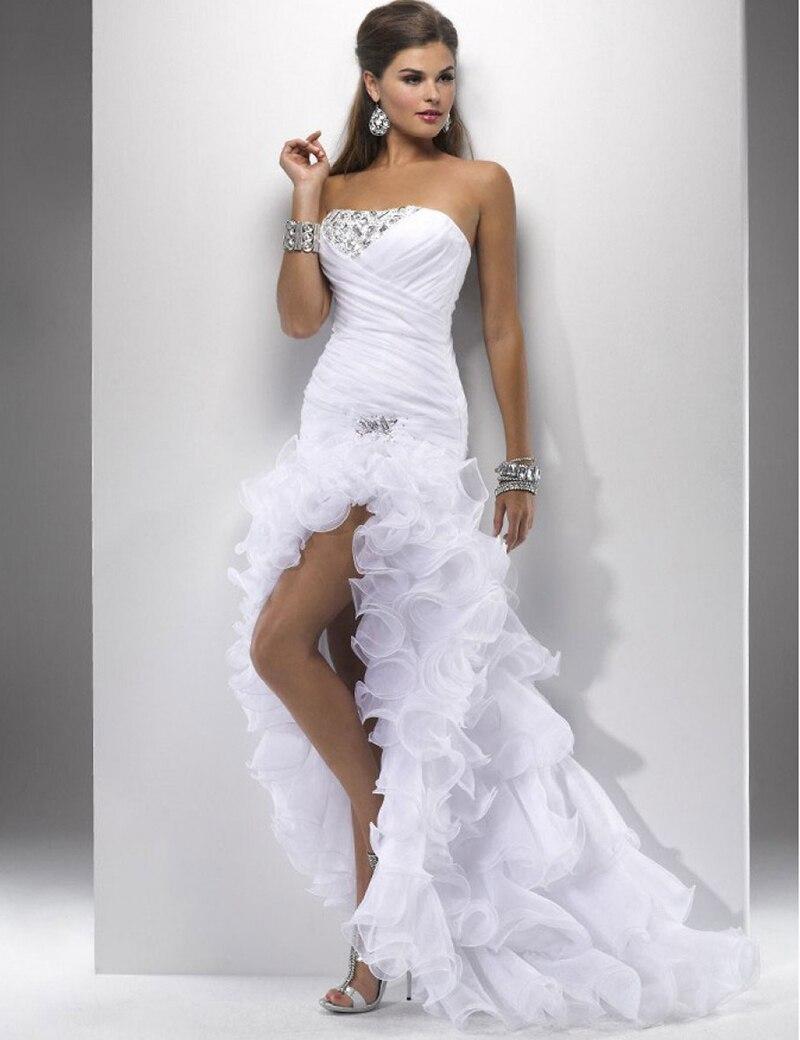 short summer wedding dresses short black bridesmaid dress for summer Black Bridesmaid Dresses Knee Length Chiffon Short Sleeves