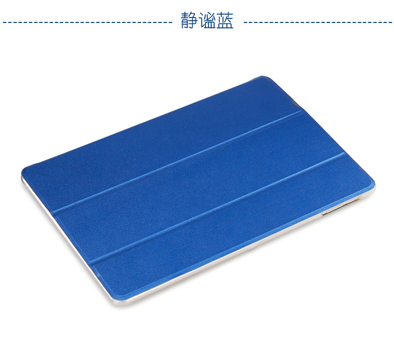 Pu Leather smart Case Cover for CHUWI Hi12 Tablet Protective Case For chuwi hi 12 tablet case Cover+screen film+pen+OTG
