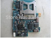 FREE SHIPPING MAIN CIRCUIT MOTHER BOARD REAR BUTTONS BOARD For Sony Dsc T50 T50 SYSTEM