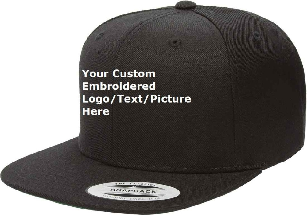 bb815c4c top 10 snapback hats own design ideas and get free shipping - 3k3a31h2
